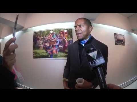 Garifuna Experience