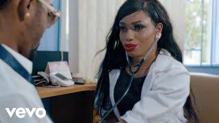 Vybz Kartel - In Public (Official Video)