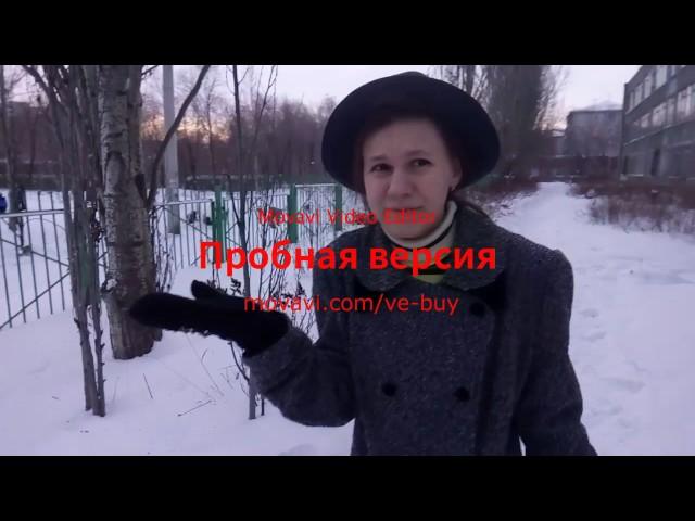 Изображение предпросмотра прочтения – ИринаГеталова читает произведение «Вот так я сделался собакой» В.В.Маяковского