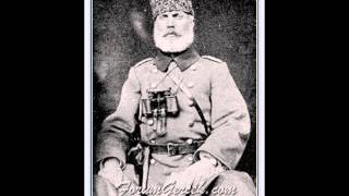 Bahri ATA Atatürk ve Ali Galip Olayı.wmv