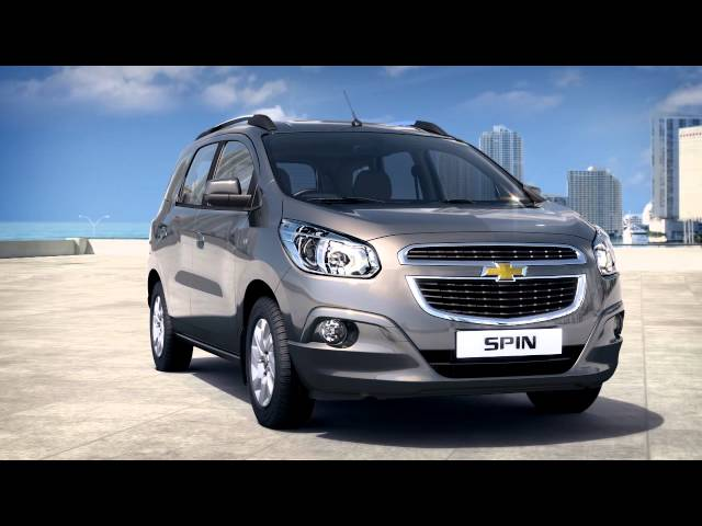 Chevrolet Spin Price In India Launch Date Images Specs Colours