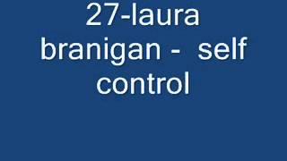 Valdés-Musica 80 Mix 1 Con Nombres