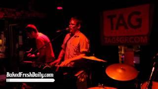 TagSGF.com Thursdays - Do-it To-it - The Outland