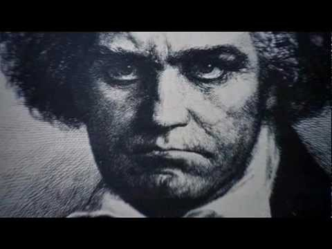 Ludwig van Beethoven - Symphony no. 10