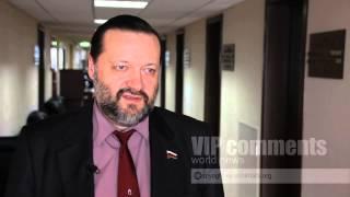 Павел Дорохин о Кудрине Сеня Кайнов Seny Kaynov SENYKAY