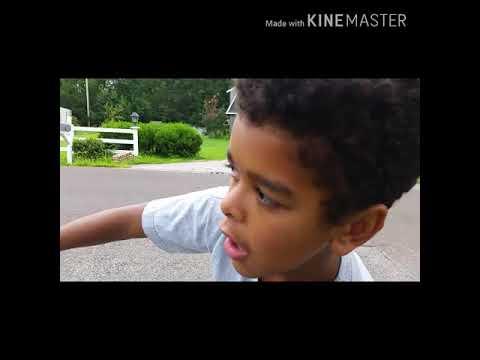 Doing jump | How to wheelie