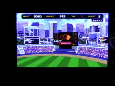 Download Homerun Battle 2 APK For Android