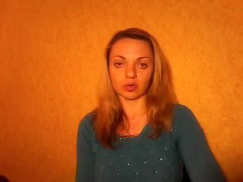 ГЕПС РУ отзывы  GEPCRU отзывы  Софосбувир лечение гепатита С в России цена