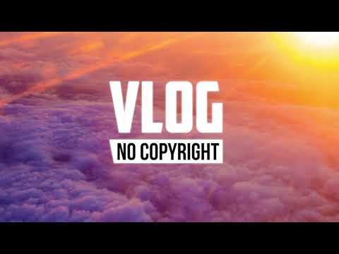 Fredji - Welcome Sunshine (Vlog No Copyright Music)