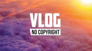 Fredji Welcome Sunshine Vlog No Copyright Music.mp3