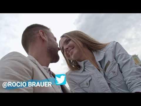 ROCÍO BRAUER- DIME QUE ME AMAS