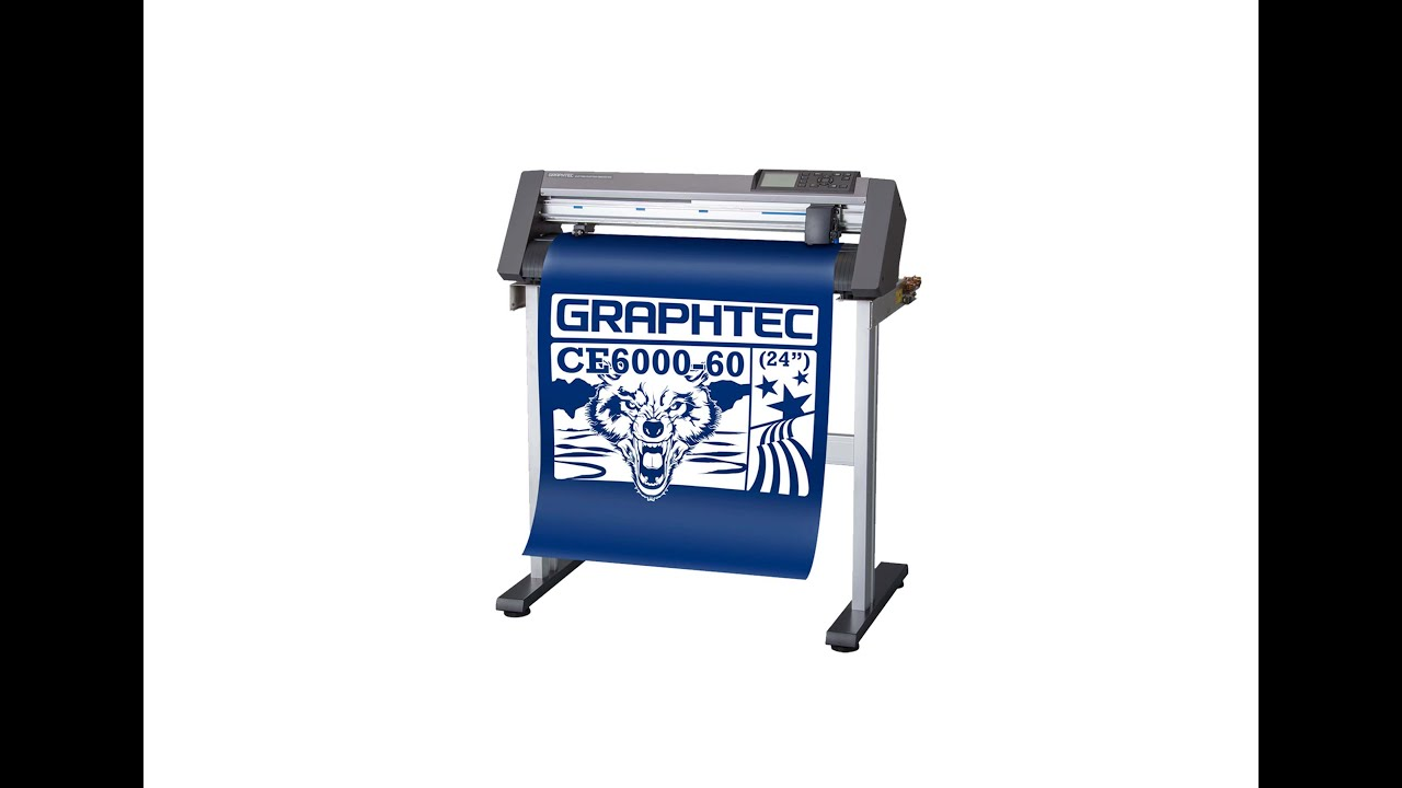 How to buy a cutter plotter in Philippines - 3D Sublimation