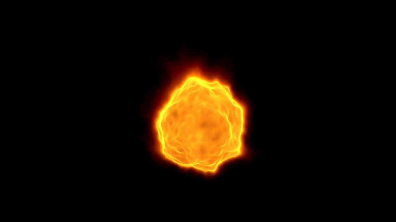 если веришь фото огненных шаров ассортимент легкость