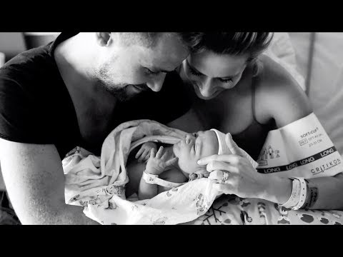 caleb-+-kelsey:-when-i-pray-for-you:-beckett's-birth-video