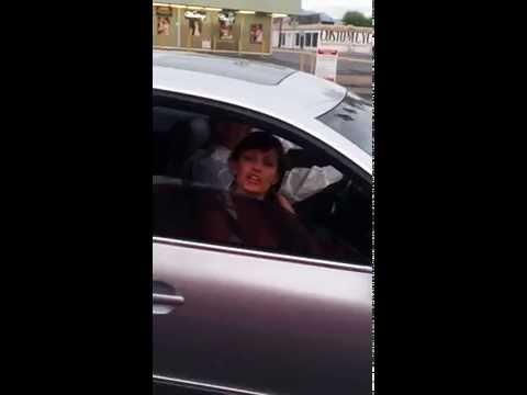 Long Beach Blvd. Compton HookerKaynak: YouTube · Süre: 9 saniye