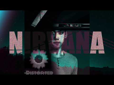 TOMM - NIRVANA (Official Audio)