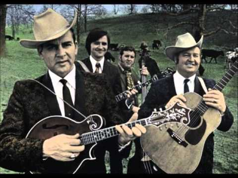 Earl Taylor and Jim McCall - My Lonely Heart