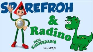 Sparefroh & Radinos Bare Münze – Folge 11: Kreditkarten