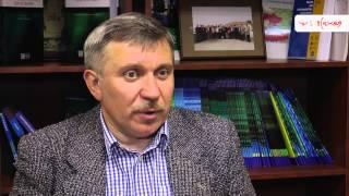''Цена газа $485 - дискриминационная и Украина адекватно апеллирует к России'', - Гончар