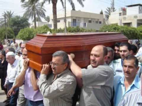 Ahmed Bukhatir - Last Breath