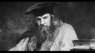 Периодическая система ● Русский Леонардо да Винчи.●