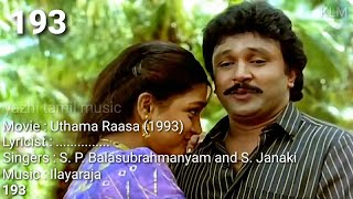 Intha Mamanoda Manasu Tamil Lyrics Song