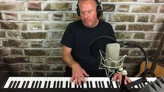 "MATT ROUSH - ""And It Stoned Me"" by Van Morrison"