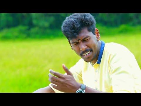 Ponnonavismayam 2016 Onam Songs Naadavismayam