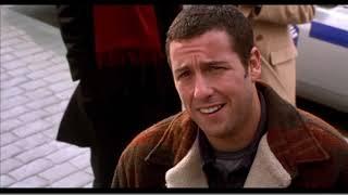Mr. Deeds (2002) - Movie Trailer (FULL HD)