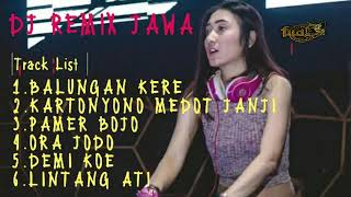 Download lagu Balungan Kere Versi Dj 2020