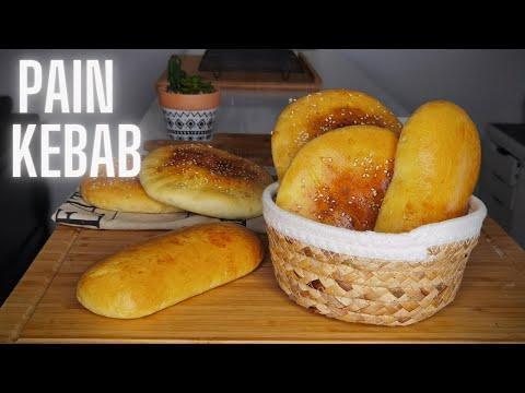 comment-faire-le-meilleur-pain-kebab-maison