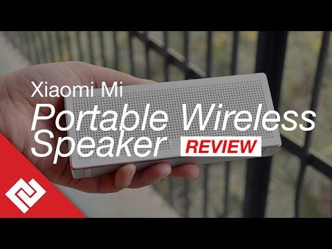 xiaomi-mi-portable-wireless-bluetooth-speaker-review