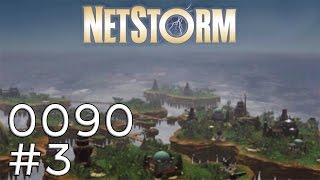 [0090] NetStorm: Islands at War