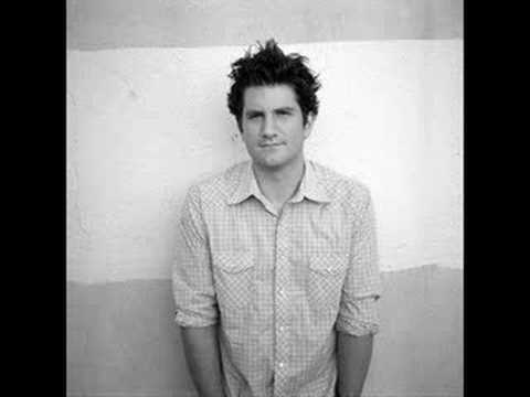 Matt Nathanson Wedding Dress album version