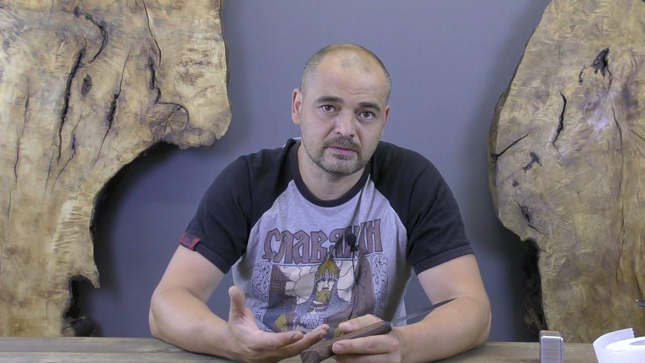Открытый охотничий фестиваль «АЗОТ» на ПСК «Северянин».