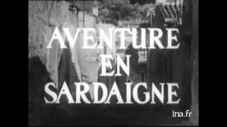 Avventura in Sardegna: la Malaria