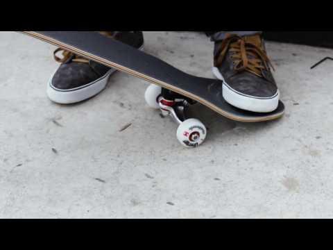 Venom Skateboards - Products