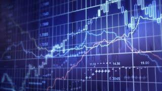 Ищем точки входа в рынок в режиме реального времени ПОЛНАЯ ВЕРСИЯ