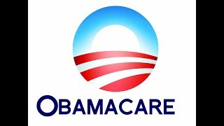 Obamacare is Working: Uninsured Rate Drops