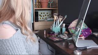 Makeup Mini Me
