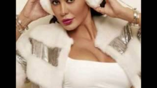 Ebru Polat -  İnanamıyorum - Kalp Ayazı Albümünden - 2009 - Seyhan Müzik