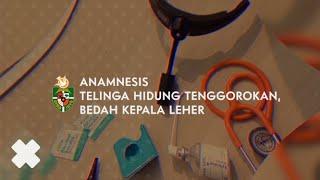Departemen Ilmu Kesehatan THT Bedah Kepala Leher FK Unhas..