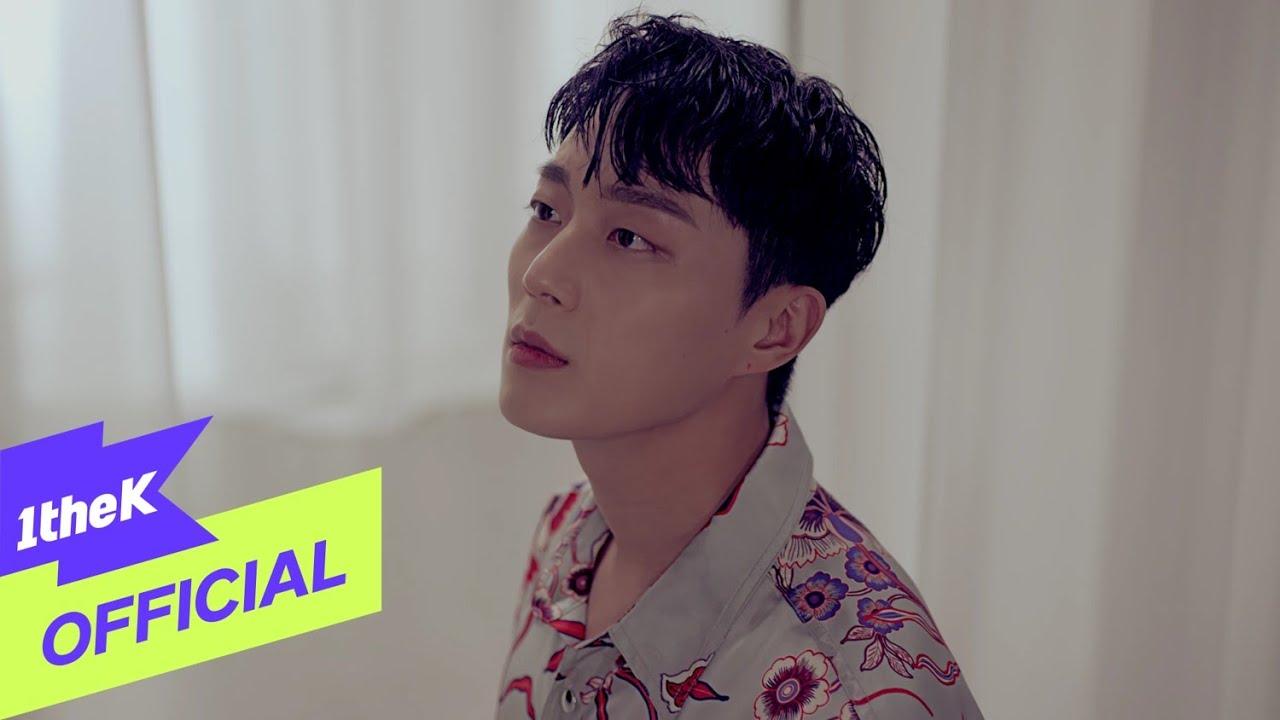 [MV] YOON DU JUN(윤두준) _ Lonely Night
