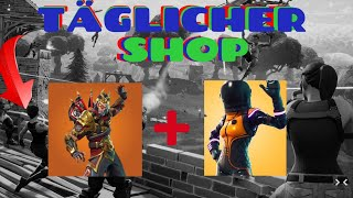 Wukong Skin and other old stuff are back | Fortnite Daily Item Shop Battle Royal