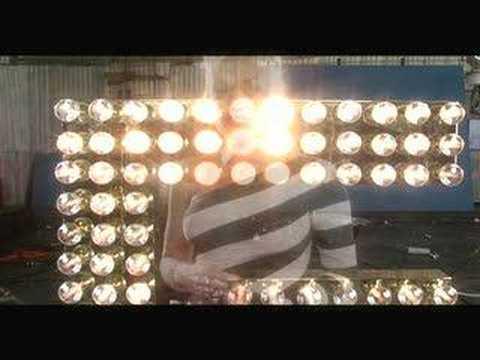 """The Sweet Escape"" Videoshoot Webisode #8"