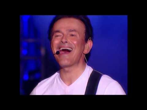 Pooh - L'Altra Donna - Live 2004