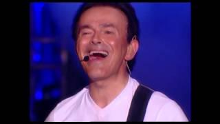 Download lagu Pooh - L'Altra Donna - Live 2004