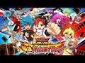 Yu-Gi-Oh! Rush Duel: Saikyou Battle Royale!! تحصل على أول عرض لعب + ديمو