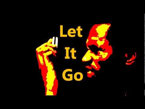 Zaybo FOTS - Let It Go Produced By Jahlil Beats