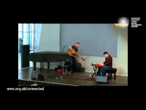 2014 Feb 15 - BeSpoke Acoustic Duo